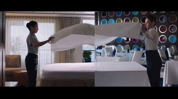 Celebrity Cruises Sail Beyond Event TV Spot, 'Something New' - Thumbnail 3