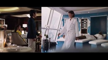 Celebrity Cruises Sail Beyond Event TV Spot, 'Something New' - Thumbnail 5