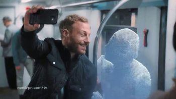 NordVPN TV Spot, 'John Smith 30Day TV' - Thumbnail 5