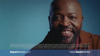 Aspen Dental TV Spot, '30 Percent Off' - Thumbnail 8