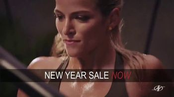 NordicTrack Commercial X22i New Year Sale TV Spot, 'On Your Terms' - Thumbnail 7
