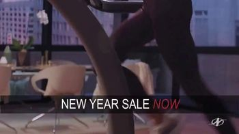 NordicTrack Commercial X22i New Year Sale TV Spot, 'On Your Terms' - Thumbnail 8