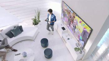 Spectrum Mobile Mi Plan Latino TV Spot, 'Algo perfecto' con Gaby Espino [Spanish] - 38 commercial airings