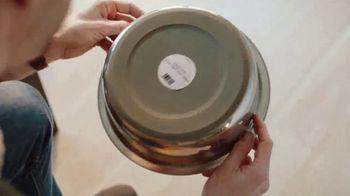 PetComfort Feeding System TV Spot, 'Flip It, Check It and Toss It' - Thumbnail 2