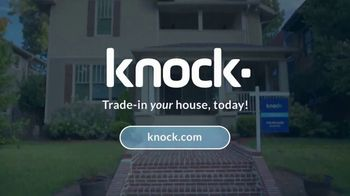Knock TV Spot, 'Home Trade-In' - Thumbnail 10
