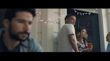 Make the Connection TV Spot, 'The Pledge' - Thumbnail 3