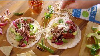 Orgullosos de nuestra comida thumbnail