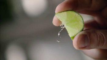 Del Taco Mix2Menu TV Spot, 'New DEALicious' - Thumbnail 5