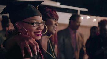 Finish Your Diploma TV Spot, 'Nia' - Thumbnail 5