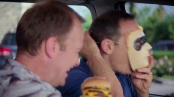 Sonic Drive-In Carhop Classic TV Spot, 'Heist' - Thumbnail 5