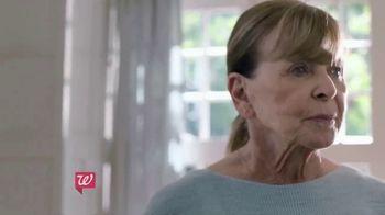 Walgreens TV Spot, 'Keep Doing You: Shadowboxing' - Thumbnail 1