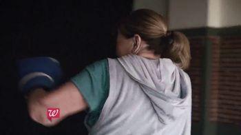 Walgreens TV Spot, 'Keep Doing You: Shadowboxing'