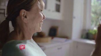 Walgreens TV Spot, 'Keep Doing You: Shadowboxing' - Thumbnail 4