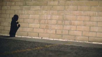 Walgreens TV Spot, 'Keep Doing You: Shadowboxing' - Thumbnail 8