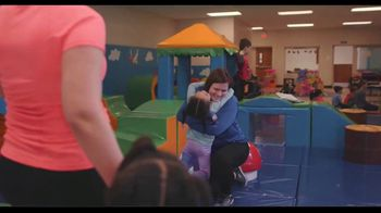 YMCA January Special TV Spot, 'Make a Change' - Thumbnail 2