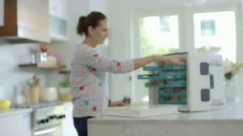 Terra's Kitchen TV Spot, 'It's the Little Things: $35' Song by Gyom - Thumbnail 1