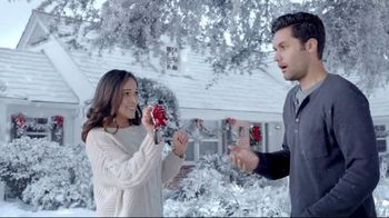 Hyundai Holidays Sales Event TV Spot, 'Snowball' [T2] - 53 commercial airings