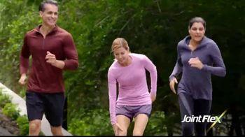 JointFlex TV Spot, 'Strengthen Joints'