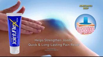 JointFlex TV Spot, 'Strengthen Joints' - Thumbnail 5