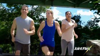 JointFlex TV Spot, 'Strengthen Joints' - Thumbnail 6