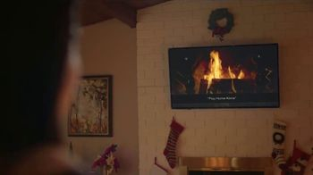 XFINITY X1 Voice Remote TV Spot, 'Holiday Favorites' - Thumbnail 7