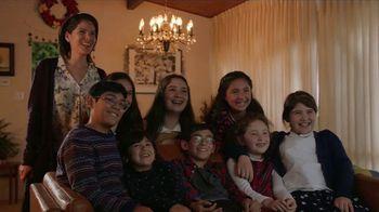XFINITY X1 Voice Remote TV Spot, 'Holiday Favorites' - Thumbnail 9