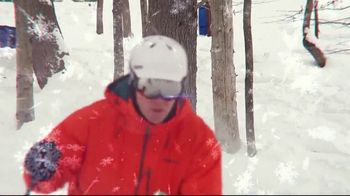 Visit New Hampshire TV Spot, 'More Winter Adventure' - Thumbnail 1
