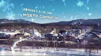 Visit New Hampshire TV Spot, 'More Winter Adventure' - Thumbnail 6