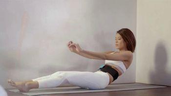 Slendertone TV Spot, 'A Little Help: Personal Body Toner' - Thumbnail 7
