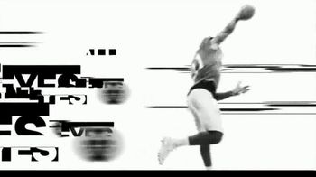 Under Armour TV Spot, 'All Eyes on Speed' Featuring Patrick Peterson - Thumbnail 7