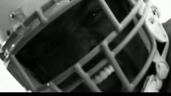Under Armour TV Spot, 'All Eyes on Speed' Featuring Patrick Peterson - Thumbnail 8