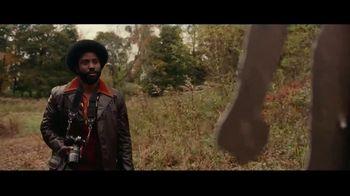 BlacKkKlansman - Alternate Trailer 36