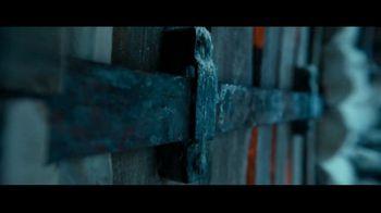 Escape Room - Alternate Trailer 23