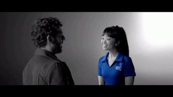 Best Buy TV Spot, 'When You Know What You Want and So Do We: Save $650' - Thumbnail 1