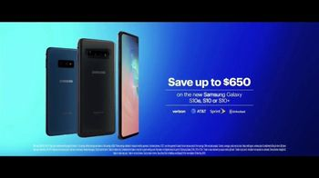 Best Buy TV Spot, 'When You Know What You Want and So Do We: Save $650' - Thumbnail 10