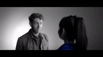 Best Buy TV Spot, 'When You Know What You Want and So Do We: Save $650' - Thumbnail 2