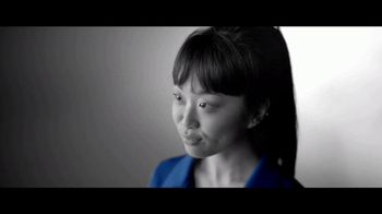 Best Buy TV Spot, 'When You Know What You Want and So Do We: Save $650' - Thumbnail 3