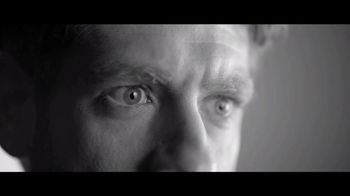 Best Buy TV Spot, 'When You Know What You Want and So Do We: Save $650' - Thumbnail 4