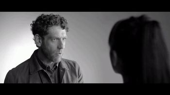 Best Buy TV Spot, 'When You Know What You Want and So Do We: Save $650' - Thumbnail 6