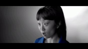 Best Buy TV Spot, 'When You Know What You Want and So Do We: Save $650' - Thumbnail 7