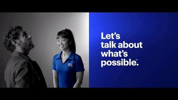 Best Buy TV Spot, 'When You Know What You Want and So Do We: Save $650' - Thumbnail 8