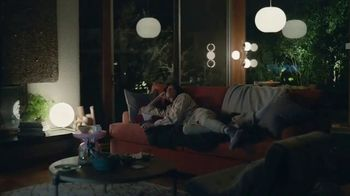 Massage Envy TV Spot, 'Quality Time on the Couch' - Thumbnail 4