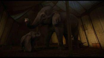 Dumbo - Alternate Trailer 18