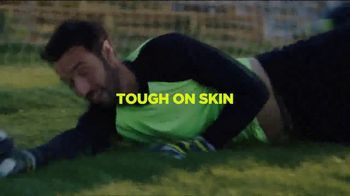 Dove Men+Care SportCare TV Spot, 'From Keeper to Coach'