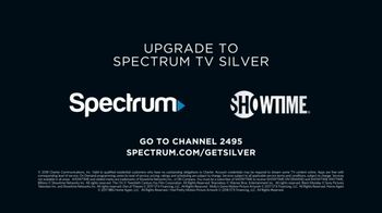 Spectrum TV Silver TV Spot, 'Showtime: Hollywood Hits' - Thumbnail 8