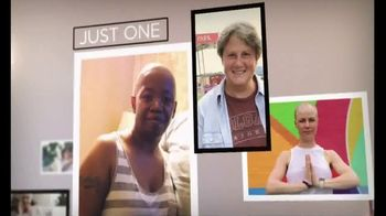 Kay Yow Cancer Fund TV Spot, 'Just One' - Thumbnail 2