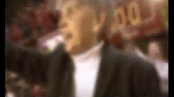 Kay Yow Cancer Fund TV Spot, 'Just One' - Thumbnail 9