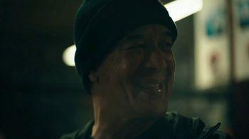 Modelo TV Spot, 'Luchando por su comunidad con Brian Ortega' [Spanish] - Thumbnail 2