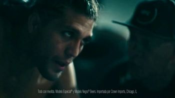 Modelo TV Spot, 'Luchando por su comunidad con Brian Ortega' [Spanish] - Thumbnail 3