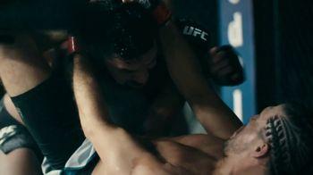 Modelo TV Spot, 'Luchando por su comunidad con Brian Ortega' [Spanish] - Thumbnail 4